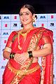 Vidya Balan performs Lavani to promote 'Ferrari Ki Sawaari' (1).jpg