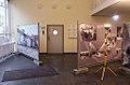 Viehhof im Wandel Ausstellung 2017 - 06.jpg