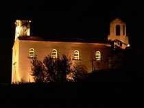 Vieille église de Septèmes.JPG