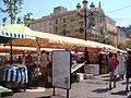 Vieille Ville, Nice, France - panoramio (6).jpg