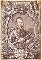 Vieira Lusitano - D. Sebastião.jpg