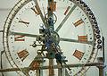 Vienna - Vintage Table or Mantel Clock - 0574.jpg
