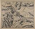 Viennense territorium ob res bellicas inter christianos et Turcas nuperrime editum - CBT 5877987.jpg