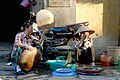 Vietnam (4014931900).jpg