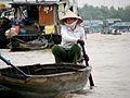 Vietnam 08 - 116 - Cai Be floating market (3185891184).jpg