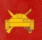 Vietnam People's Army Armored Infantry