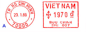 Vietnam stamp type DB3A.jpg