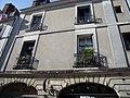 Vieux tours, Rue du grand marché n° 17,15.jpg