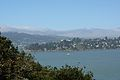 View from Angel Island towards Tiburon-Belvedere (9279158103).jpg