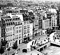 View from Beaubourg, 1978.jpg