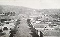 View from Grahamstown Cathedral - 1877.jpg