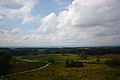 View from Little Round Top.JPG