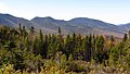 View from National Forest Outlook, Kancamagus Hwy, Lincoln (494091) (11899661554).jpg