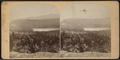 View from North Mountain, by J. Loeffler.png