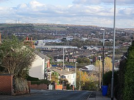 View from Penkhull New Road, Stoke-on-Trent.jpg