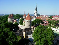 View from Toompea to All-Linn.jpg