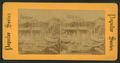 View in Lincoln Park, Chicago, Ill, from Robert N. Dennis collection of stereoscopic views 2.png