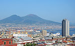 View of Naples with Vesuvio.jpg