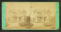 View of an unidenfied house, from Robert N. Dennis collection of stereoscopic views.png