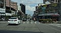 View on Xitun Rd. near National Museum of Natural Science 02.jpg