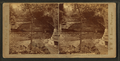 Views of rock formations in Deer Park near La Salle, by Bowman, W. E. (William Emory), 1834-1915 3.png