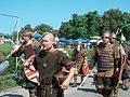 Viking-parade2.jpg
