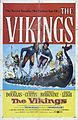 Vikings moviep.jpg