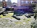 Vil·la romana de la Mola 09.jpg