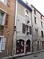 Vilafranca de Conflent. 65 del Carrer de Sant Joan 3.jpg