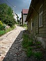 Viljandi path.jpg