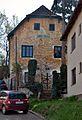 Villa Berla, Königstetten.jpg