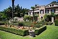 Villa Cattani Stuart con giardino all'italiana.jpg