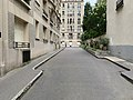 Villa Dancourt - Paris XVIII (FR75) - 2021-08-04 - 4.jpg