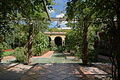 Villa Ephrussi de Rothschild BW 2011-06-10 10-52-27 fr.jpg