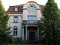 Villa Käthe-Kollwitz-Straße Neugersdorf.jpg