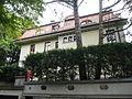Villa München Thalkirchen Heilmannstr.5.jpg