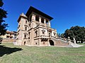Villa Marcantonio (2).jpg