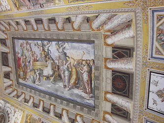 Villa d'Este interior 6.jpg