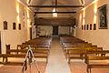 Villabé - Eglise - intérieur - IMG 5209.jpg