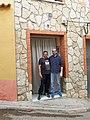 Villarejo de Fuentes 13.jpg