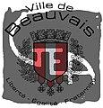 VilleBeauvais2.jpg