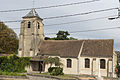 Villemoisson-sur-Orge - IMG 6296.jpg