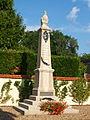 Villeneuve-les-Genêts-FR-89-monument aux morts-02.jpg