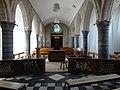 Villeneuve d'Ascq église Saint-Pierre-en-Antioche (Intérieur) (8).JPG