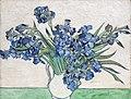 Vincent van Gogh's famous painting, digitally enhanced by rawpixel-com 12.jpg