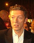Vincentcassel-paris.jpg