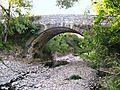 Vinezac-pont de Boude.jpg