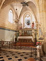Vinneuf-FR-89-église-intérieur-06.jpg