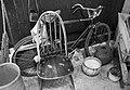 Vintage Bike (6320558102).jpg