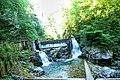Vintgar Gorge (35002638183).jpg